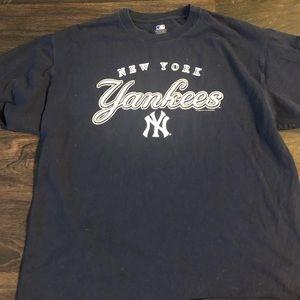 💛NY Yankees T